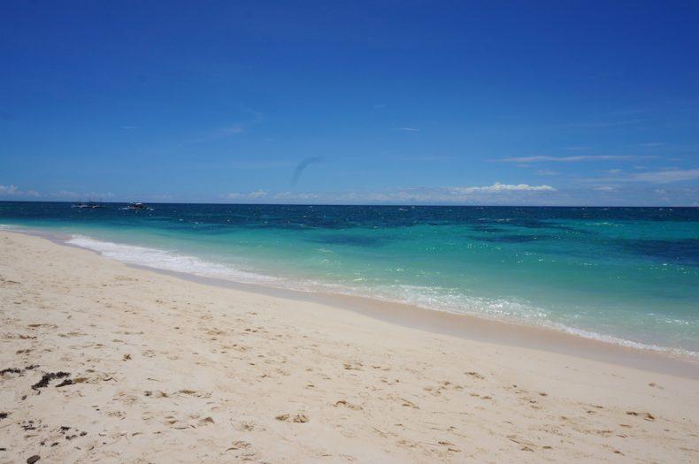 プカビーチ