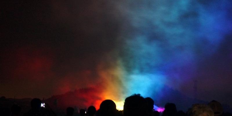 yokosuka-aurora.19