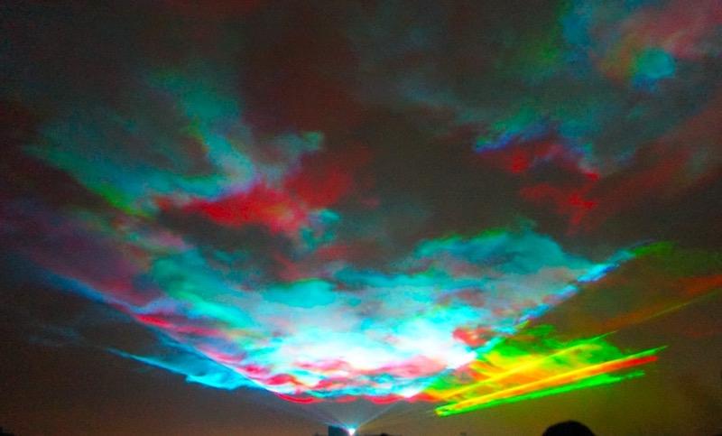 yokosuka-aurora.48