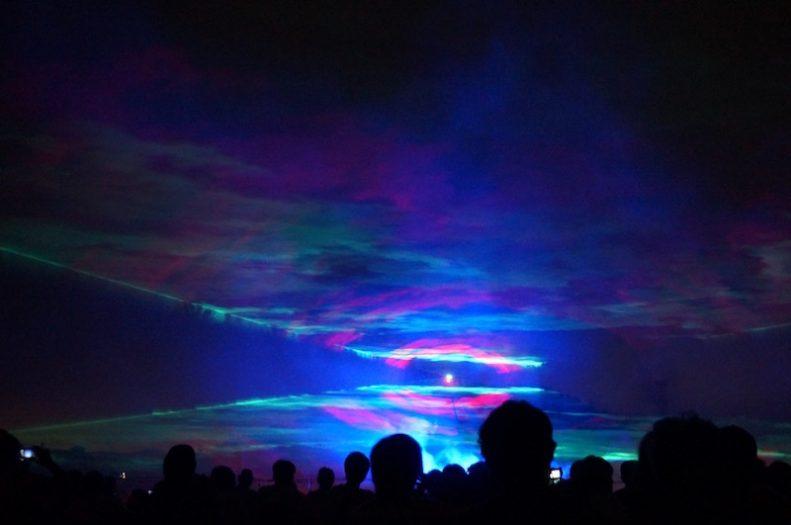yokosuka-aurora.50