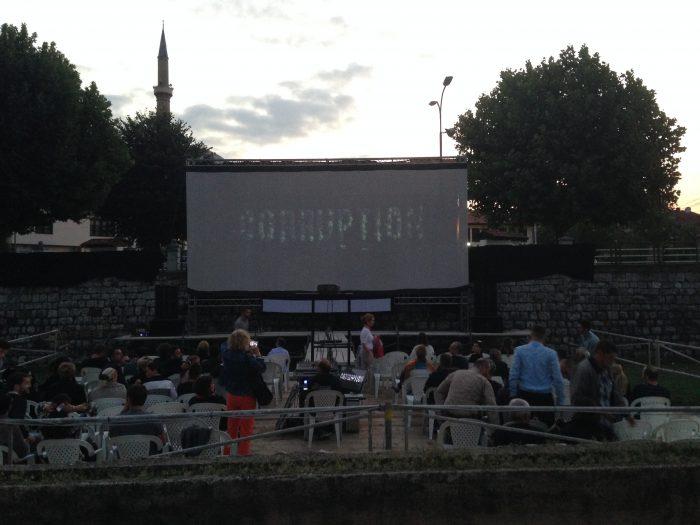 river cinema2