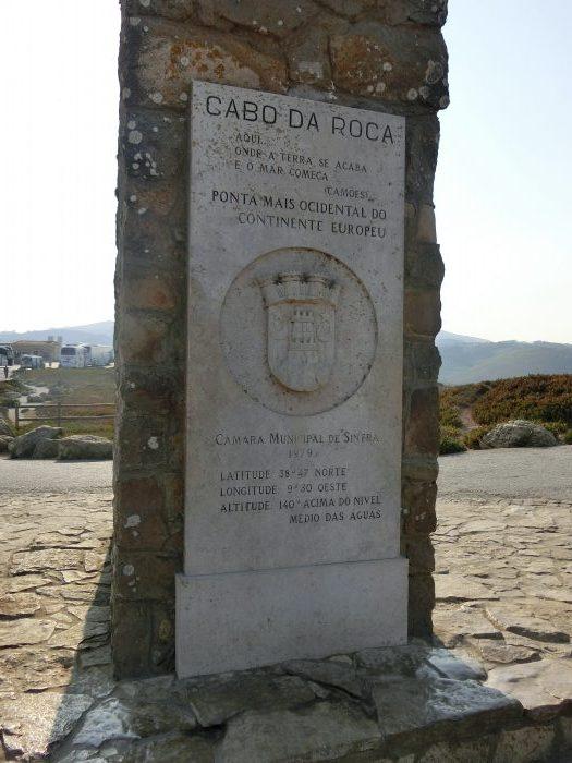 ポルトガル 絶景