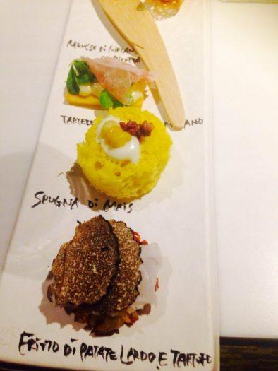 江戸東京野菜を使用したオーガニックなケータリング