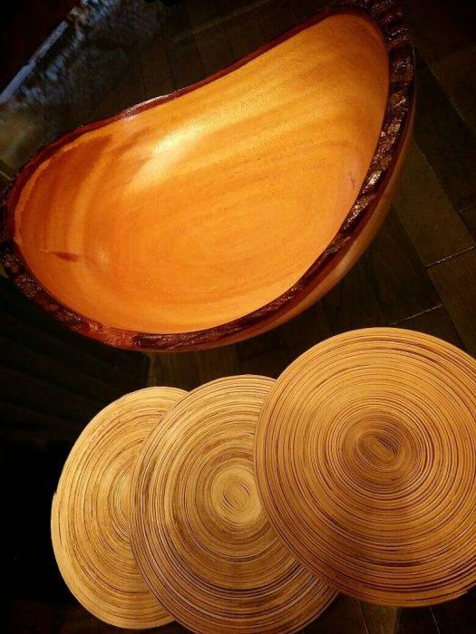 Aarong_bowl