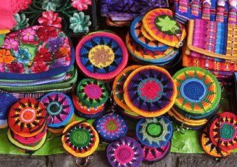 メキシコ お土産