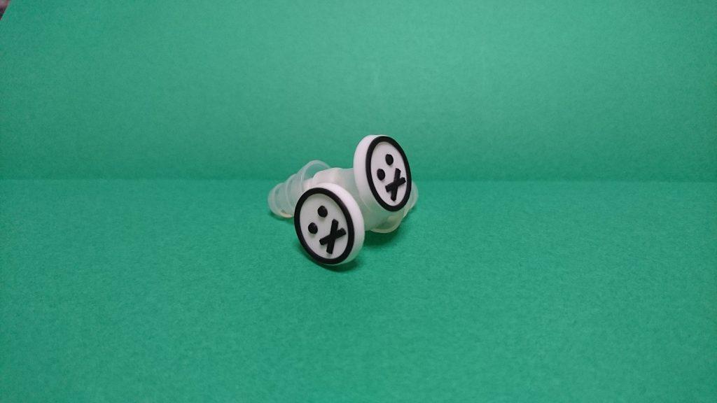earplug4
