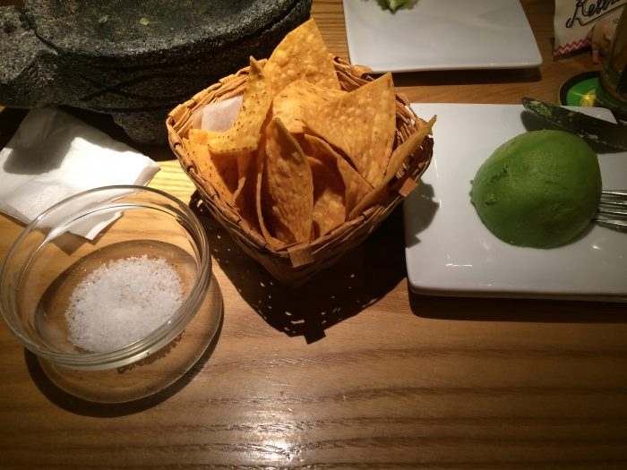 下北沢 Mexican Dining AVOCADO