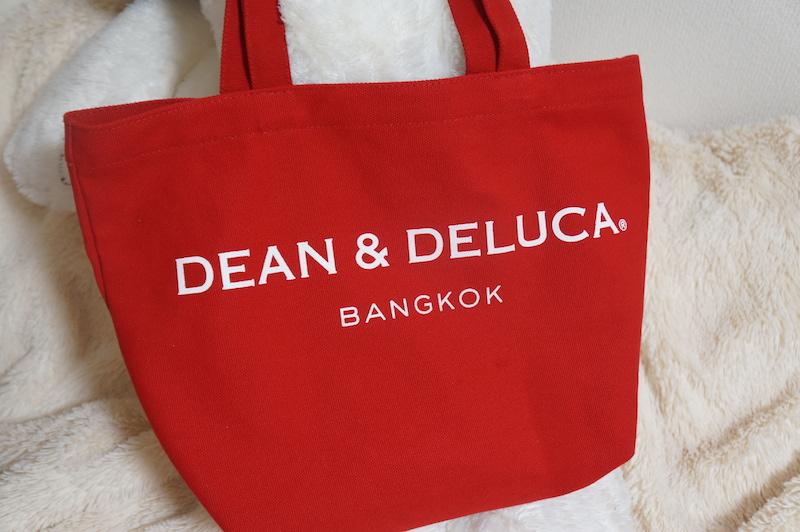 DEAN&DELUCA BANGKOK