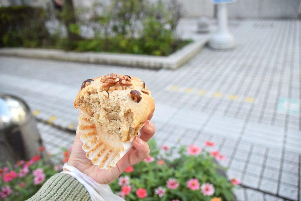 「青山ファーマーズマーケット」でこだわりの食品に出会う!生産者と会話して買う幸せ。