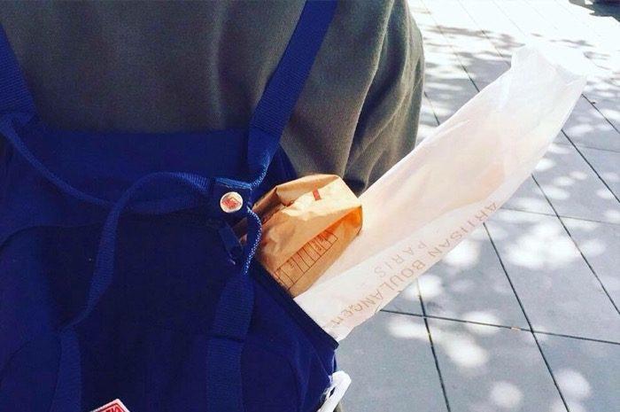 本場パリで食べ歩き!モンマルトルで見つけた自分史上最高のバゲット&クロワッサン