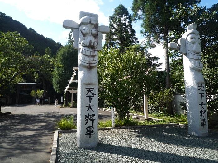 ●19 【高麗神社①-6】●(700px) P1040454
