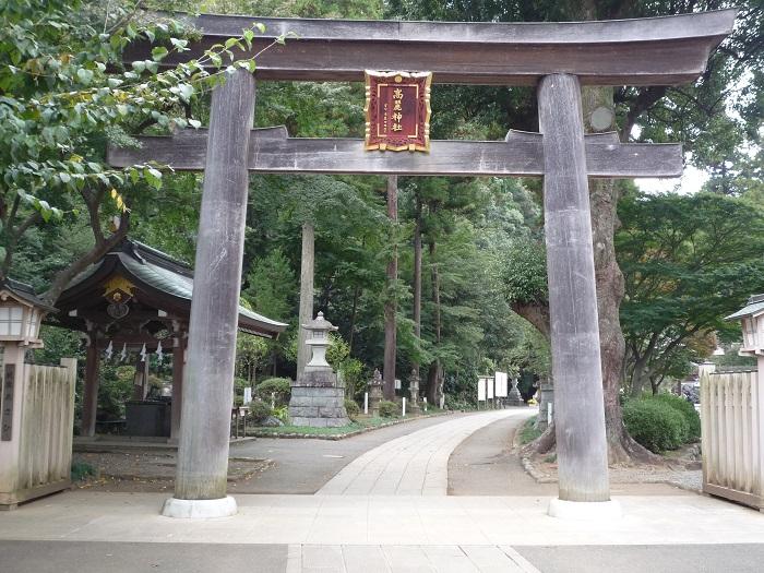 ●20 【高麗神社-264】●(700px) P1090005