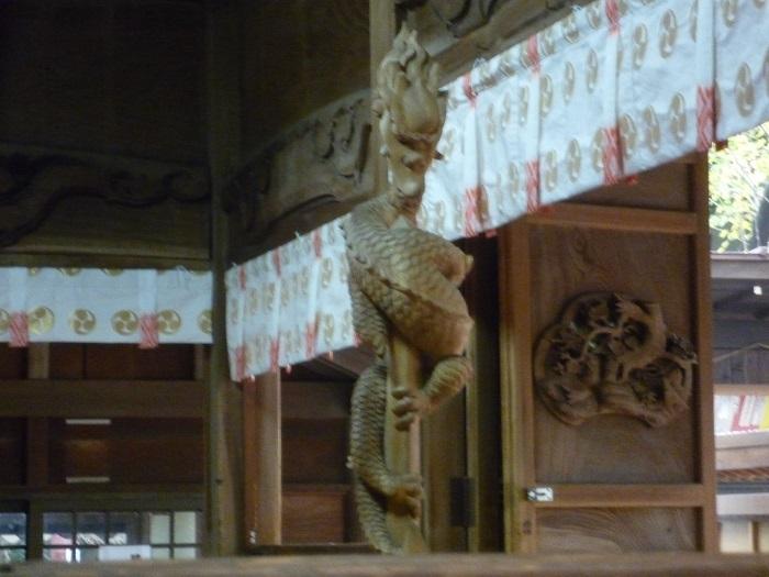 ●28【田無神社②-6金龍神】●(700px) P1100848
