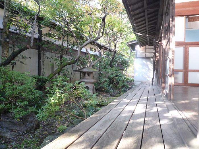 ●18【江戸東京たてもの園-301子宝湯】●(700px) P1110464