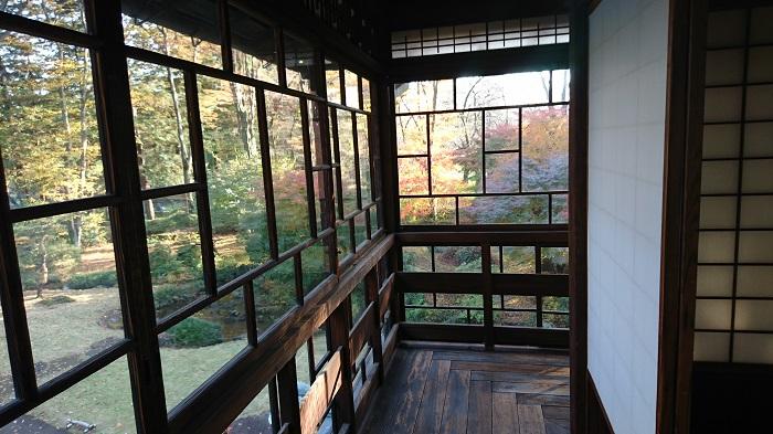 ●21【江戸東京たてもの園-394高橋是清邸】●(700px) DSC_0317