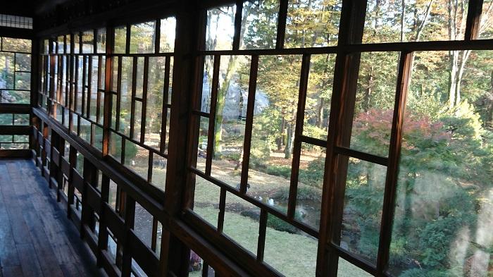 ●22【江戸東京たてもの園-386高橋是清邸】●(700px) DSC_0309