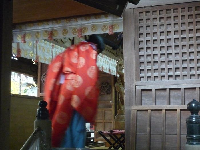 ●27【田無神社②-61】●(700px) P1100904