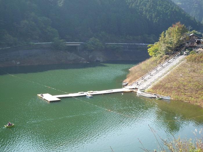 ●6【有間ダム-73】●(700px) P1090090