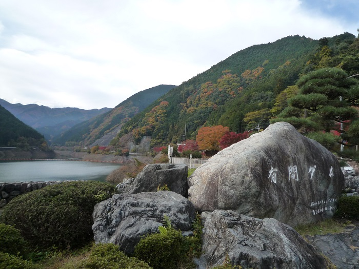 ●7【名栗湖②-70レイクサイドテラス名栗湖】●(700px) P1100043