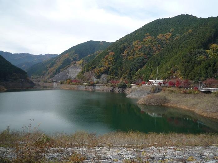 ●8【名栗湖②-67レイクサイドテラス名栗湖】●(700px) P1100040