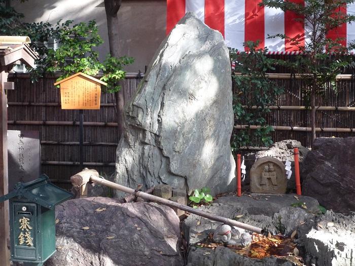 ●12【田無神社-24道祖神】●(700px) P1100720