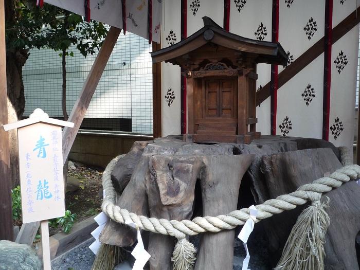 ●20【田無神社-86青龍】●(700px) P1100783