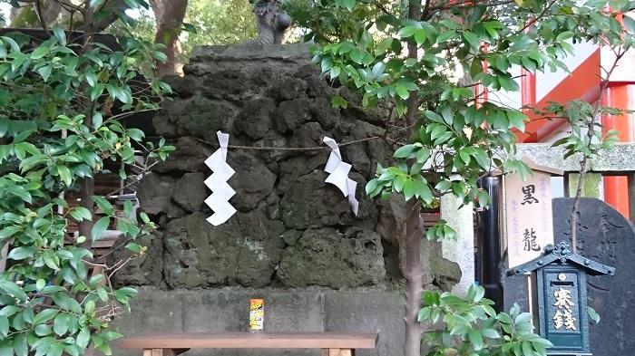 ●23【田無神社-168黒龍】●(700px) DSC_0225