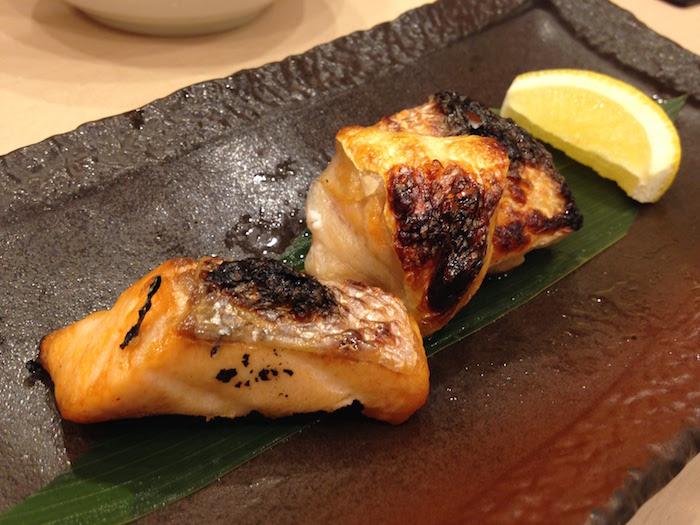 磯丸寿司 食べ放題