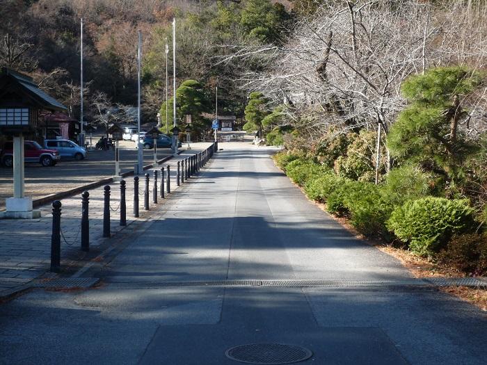 ●2【宝登山神社-4】●(700px) P1120568