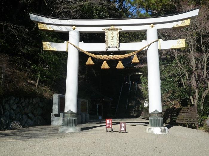 ●3【宝登山神社-5】●(700px) P1120569