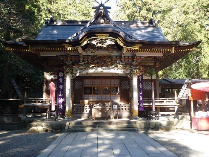●5【宝登山神社-20】●(700px) P1120584