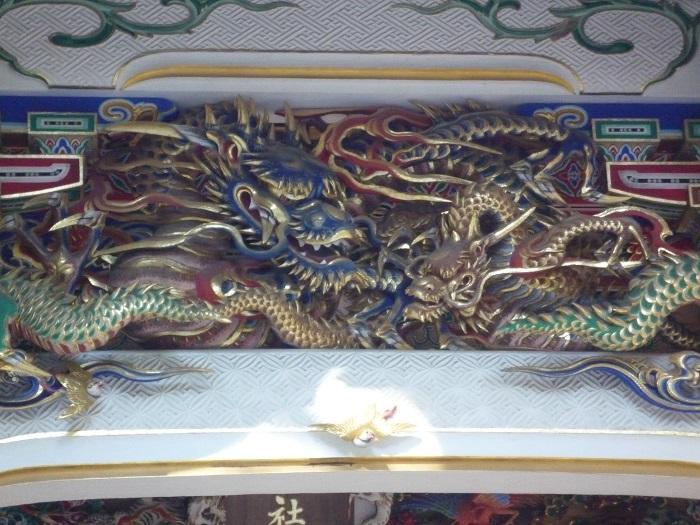 ●6【宝登山神社-152】●(700px) P1120716