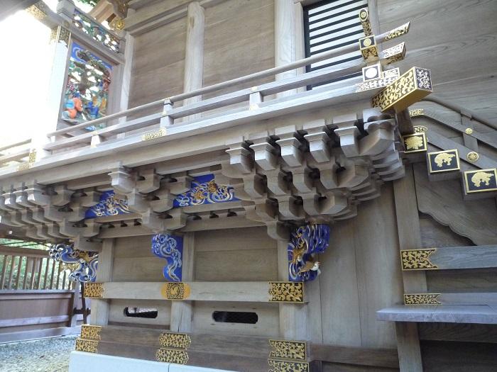 ●8【宝登山神社-66】●(700px) P1120630