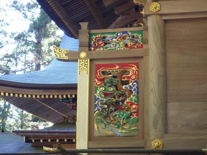 ●9【宝登山神社-72】●(700px) P1120636