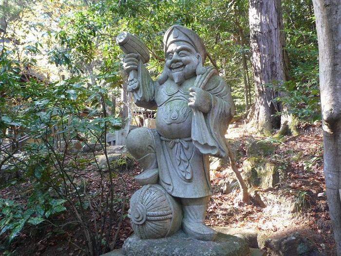 ●11【宝登山神社-57】●(700px) P1120621