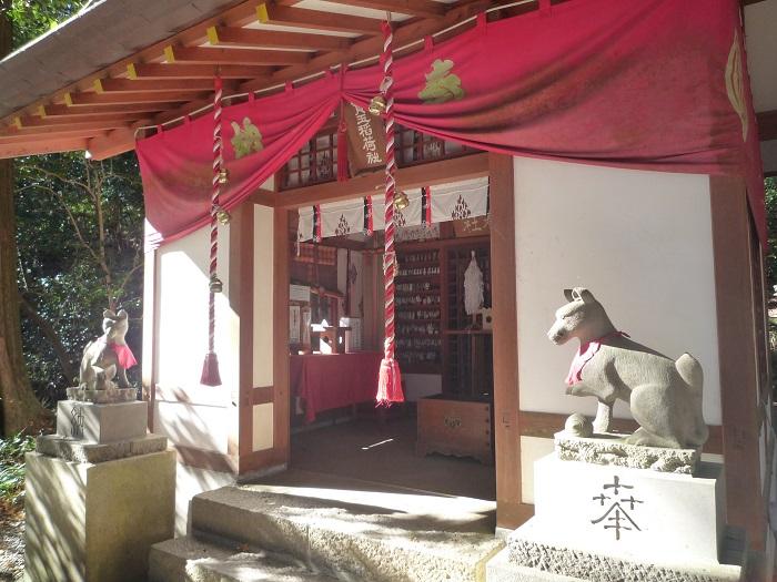 ●12【宝登山神社-105】●(700px) P1120669