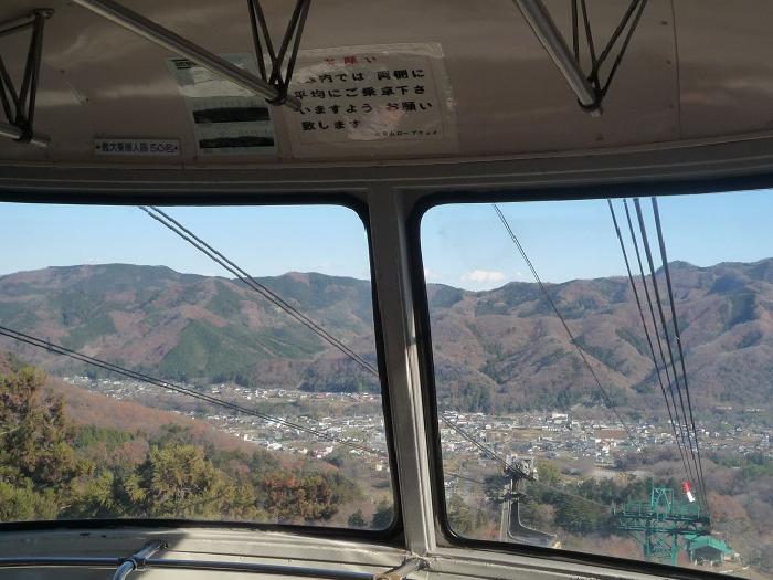 ●18【宝登山ロープウエイ-182】●(700px)拡大