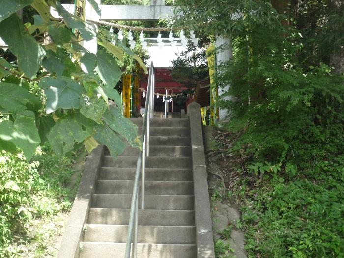 ●25【聖神社②】●(700px) P1030995