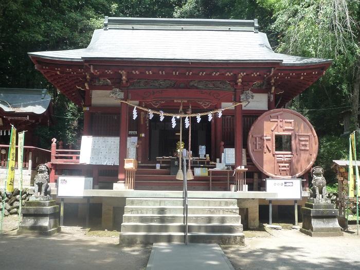 ●36【聖神社➄】●(700px) P1030998