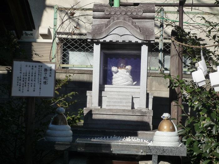 ●12【川越熊野神社-17】●(700px) P1120951