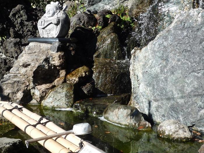 ●14【川越熊野神社-24】●(700px) P1120958