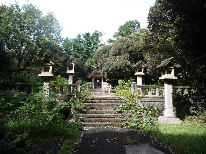 ●26【玉湖神社②-22】●(700px) P1060503