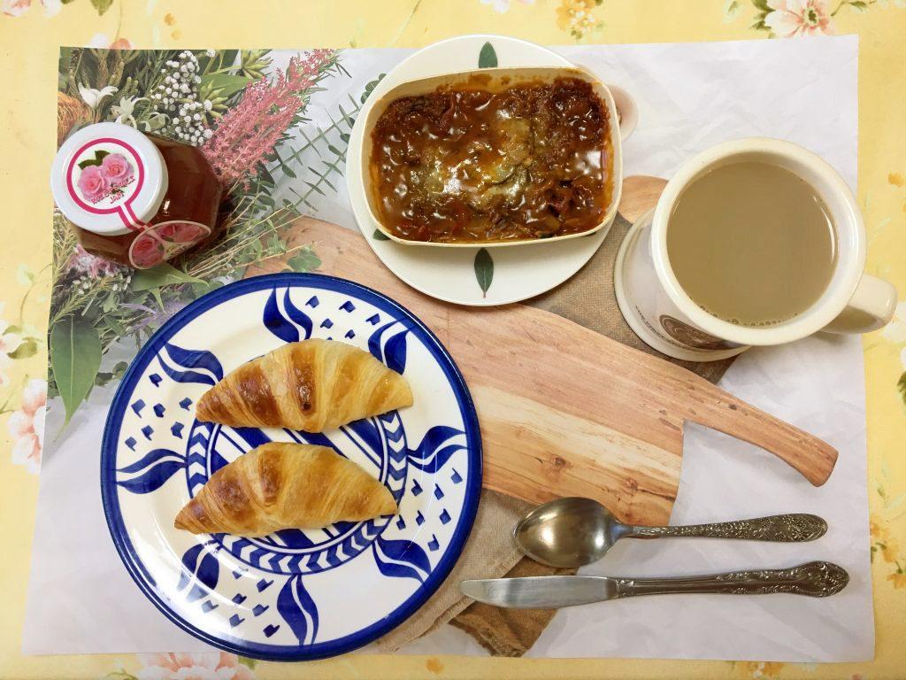 「ピカール」の冷凍食品、本当に美味しい?実店舗レポート&調理して確かめてみた!