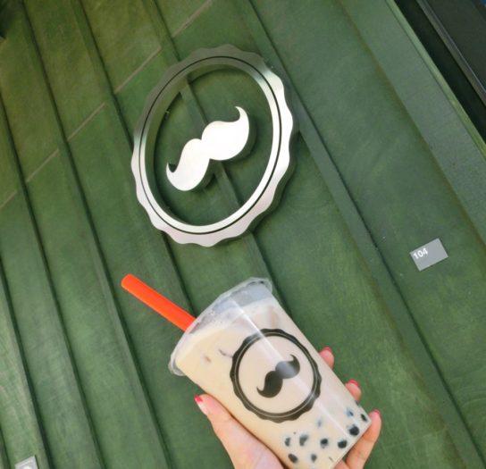 カカアコの人気カフェ