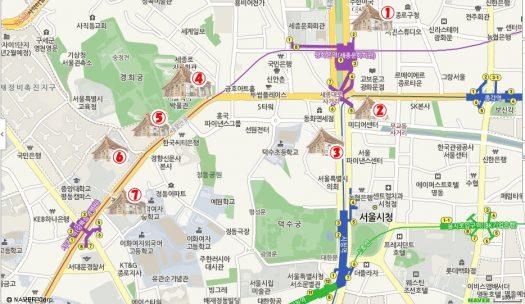 地図20170111