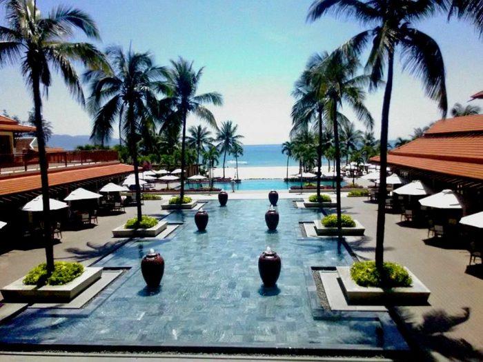 元在住者が伝授!人気のベトナム・ダナンリゾートを格安で楽しむ裏ワザとは?