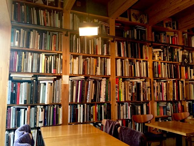 めぐたま本棚 引き
