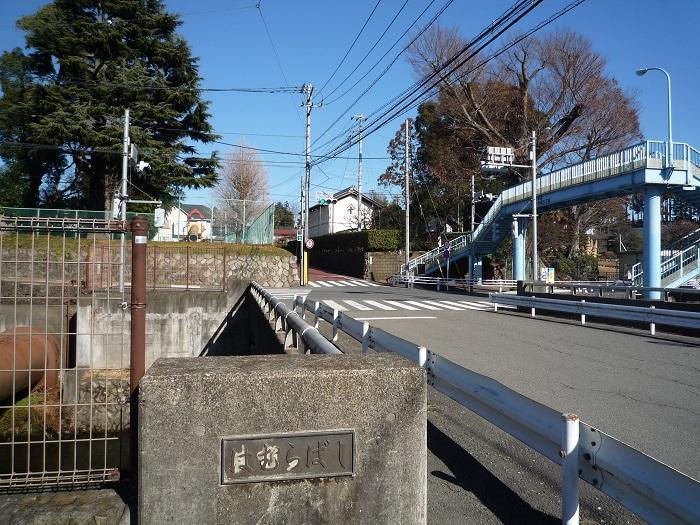 ●13【軽便鉄道ポター233】●(700px) P1140511