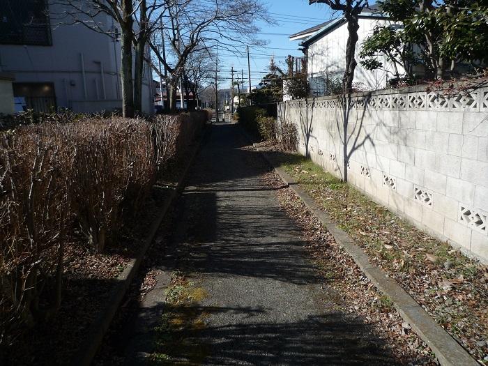 ●25【軽便鉄道ポター203水道道路】●(700px) P1140481