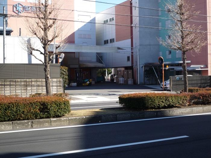 ●30【軽便鉄道ポター185協進印刷】●(700px) P1140463